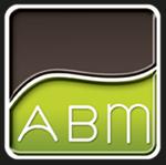 Argiles ABM