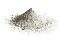 Argile Blanche en poudre
