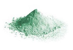 Argile Verte en poudre